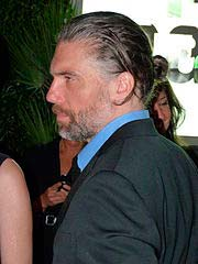 Is Anson Mount Gay? - vooxpopuli.com