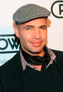 Is Billy Zane Gay? - vooxpopuli.com