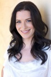 Bridget Regan Interview - vooxpopuli.com