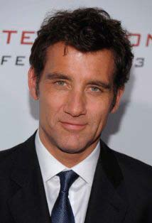 Is Clive Owen Gay? - vooxpopuli.com