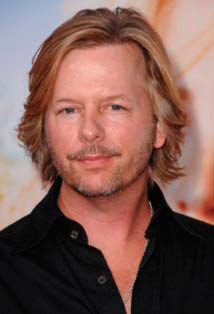 Is David Spade Gay? - vooxpopuli.com