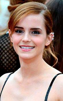 Emma Watson Exclusive Videos - vooxpopuli.com