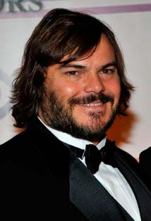Is Jack Black Gay? - vooxpopuli.com