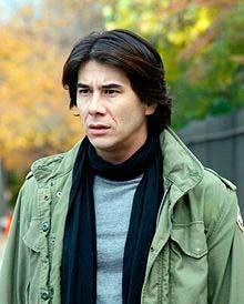 james duval net worthjames duval instagram, james duval, james duval independence day, james duval donnie darko, james duval 2015, james duval phelan, james duval nowhere, james duval twitter, james duval doom generation, james duval height, james duval imdb, james duval movies, james duval net worth, james duval married, james duval father, james duval facebook, james duval shirtless, james duval biography, james duval girlfriend
