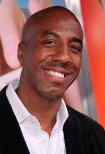 J.B. Smoove Videos - vooxpopuli.com