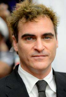 Is Joaquin Phoenix Gay? - vooxpopuli.com