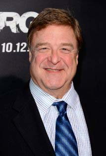 Is John Goodman Gay? - vooxpopuli.com