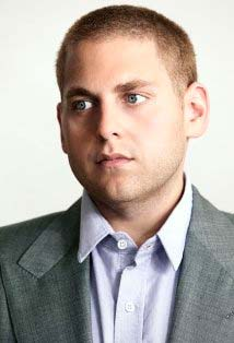 Is Jonah Hill Gay? - vooxpopuli.com