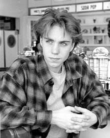 Is Jonathan Brandis Gay? - vooxpopuli.com