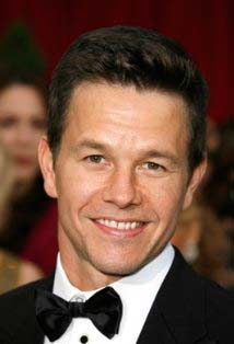 Is Mark Wahlberg Gay? - vooxpopuli.com