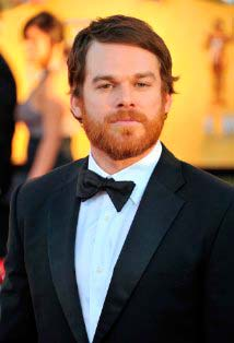 Is Michael C. Hall Gay? - vooxpopuli.com