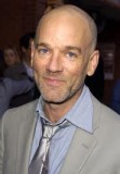 Michael Stipe Videos - vooxpopuli.com