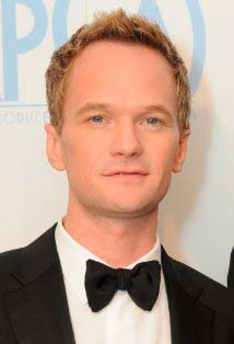 Neil Patrick Harris Videos - vooxpopuli.com