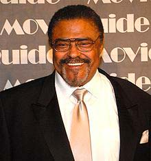Is Rosey Grier Gay? - vooxpopuli.com