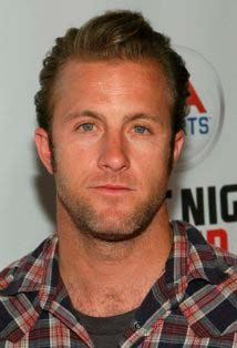 Is Scott Caan Gay? - vooxpopuli.com