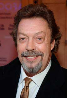 Is Tim Curry Gay? - vooxpopuli.com