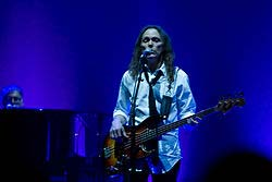 Is Timothy B. Schmit Gay? - vooxpopuli.com