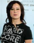 Jennifer Tilly - vooxpopuli.com