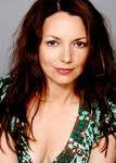 Joanne Whalley - vooxpopuli.com