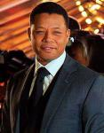 Terrence Howard - vooxpopuli.com