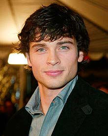 Is Tom Welling Gay? - vooxpopuli.com