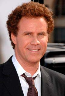 Is Will Ferrell Gay? - vooxpopuli.com